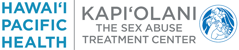 Sex Abuse Treatment Center Hawai'i - SATC